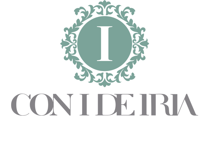 CON I DE IRIA